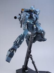 MG ジェスタ (4)