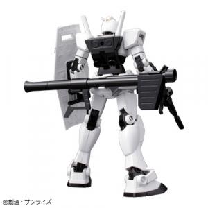 HG 1144 RX-78-2 ガンダム マリーンズバージョン2