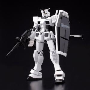 HG RX-78-2 ガンダム マリーンズバージョン1