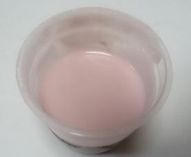 絹ごしルビーチョコプリン03