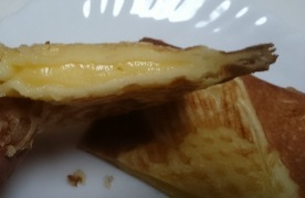 クロワッサン鯛焼き04