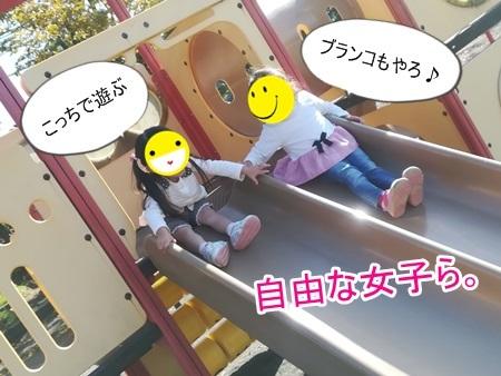 IMG_20181028_130458.jpg