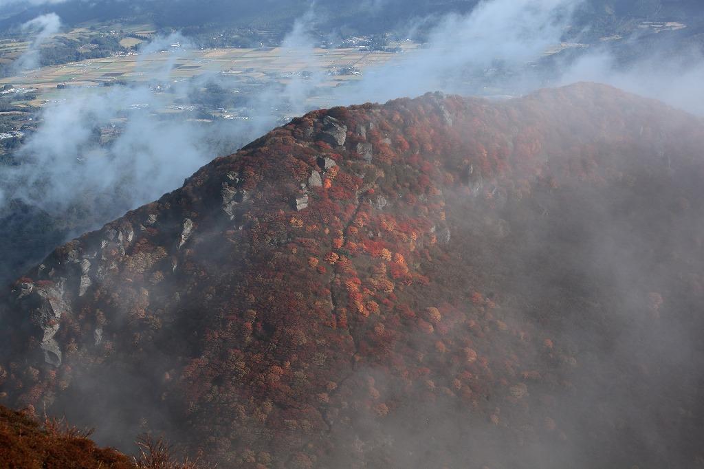 三俣山100IMG_6269