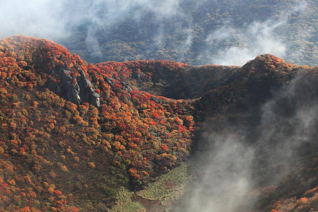 三俣山100IMG_6273