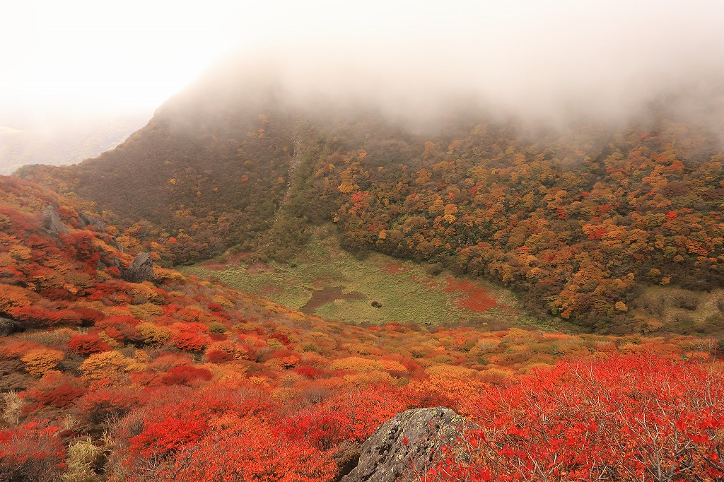 三俣山IMG_1547