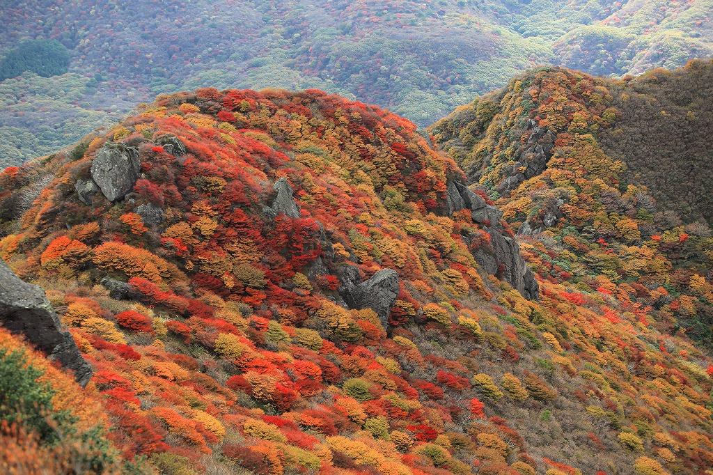 三俣山IMG_6348