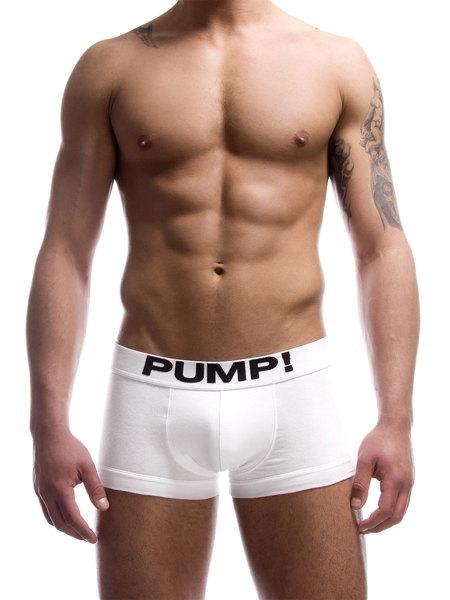 PUMP Classic Boxer ボクサーパンツ
