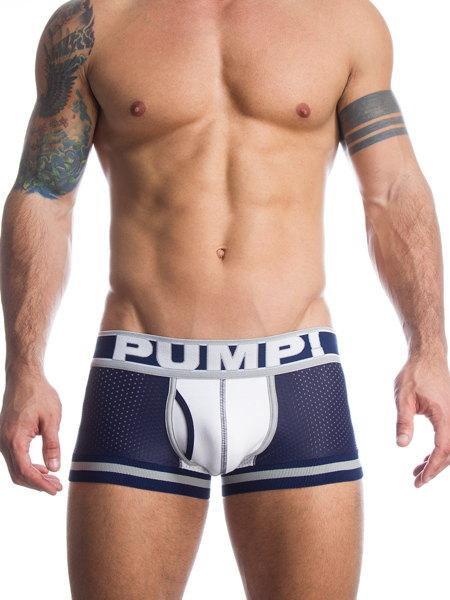 PUMP Touchdown Thunder Boxer ボクサーパンツ