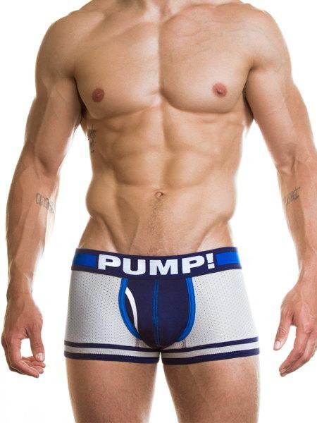 PUMP Titan Jogger ボクサーパンツ