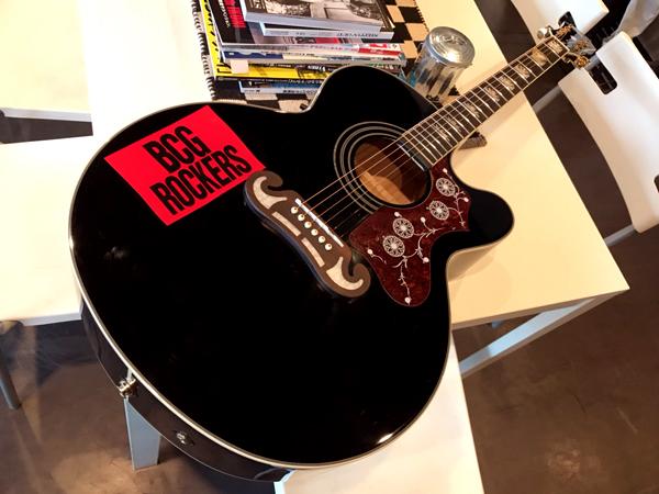 20190210_guitar_001.jpg