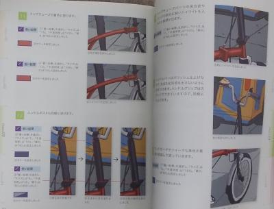 CDイラストテクニック5 (8)