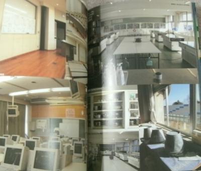 背景ビジュアル資料4学校・学院・学園 (3)