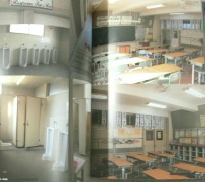 背景ビジュアル資料4学校・学院・学園 (6)