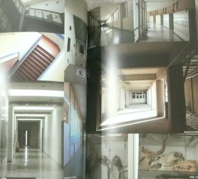 背景ビジュアル資料4学校・学院・学園 (7)