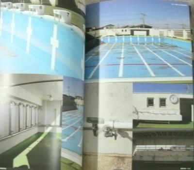 背景ビジュアル資料4学校・学院・学園 (10)