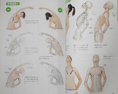 人体の描き方マスターブック (9)