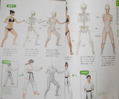 人体の描き方マスターブック (12)