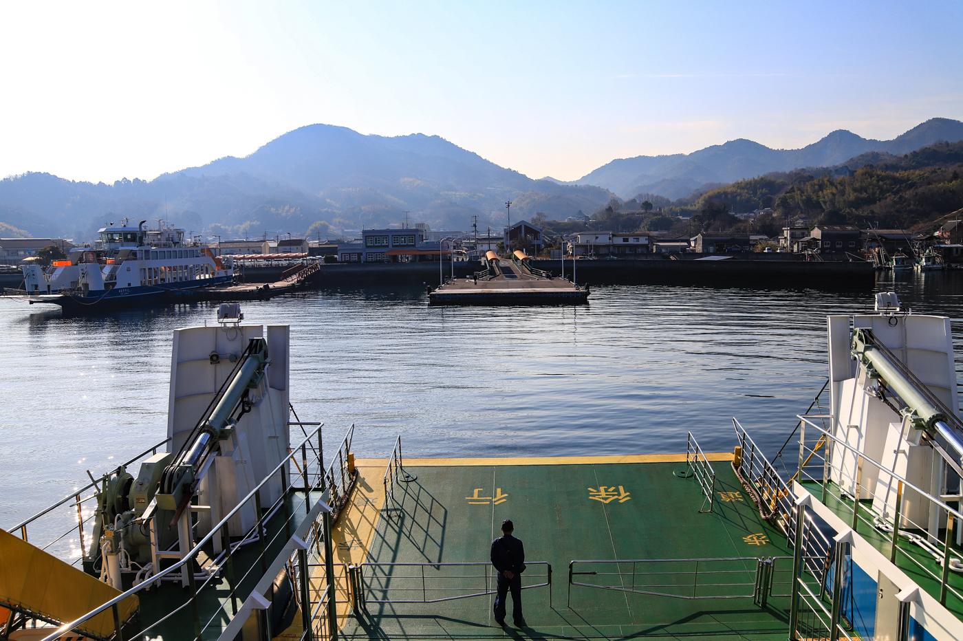 kawasakura-1.jpg