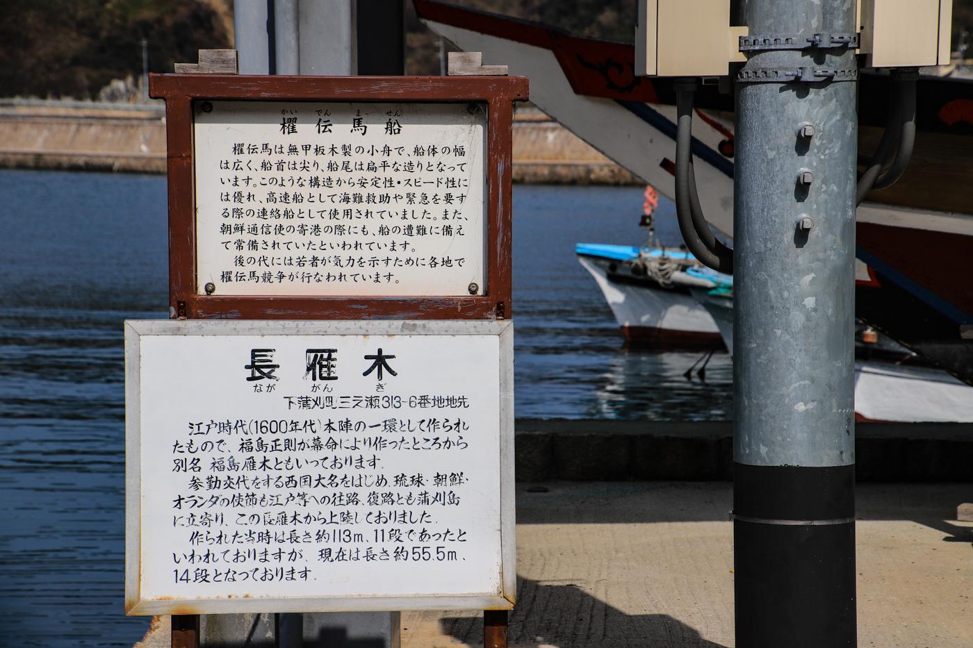 kawasakura-32.jpg