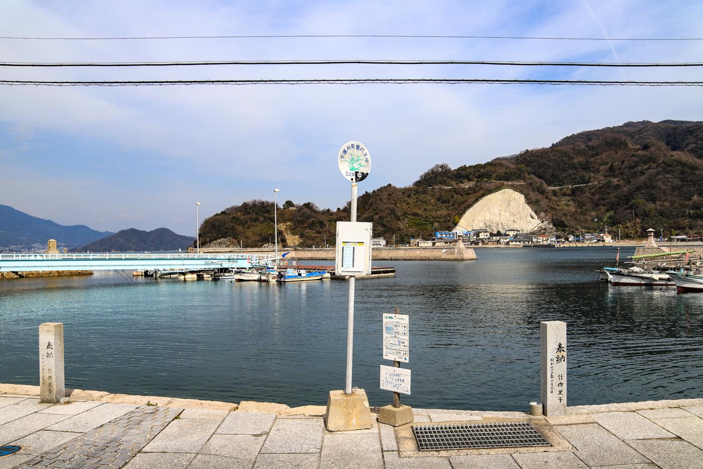 kawasakura-33.jpg