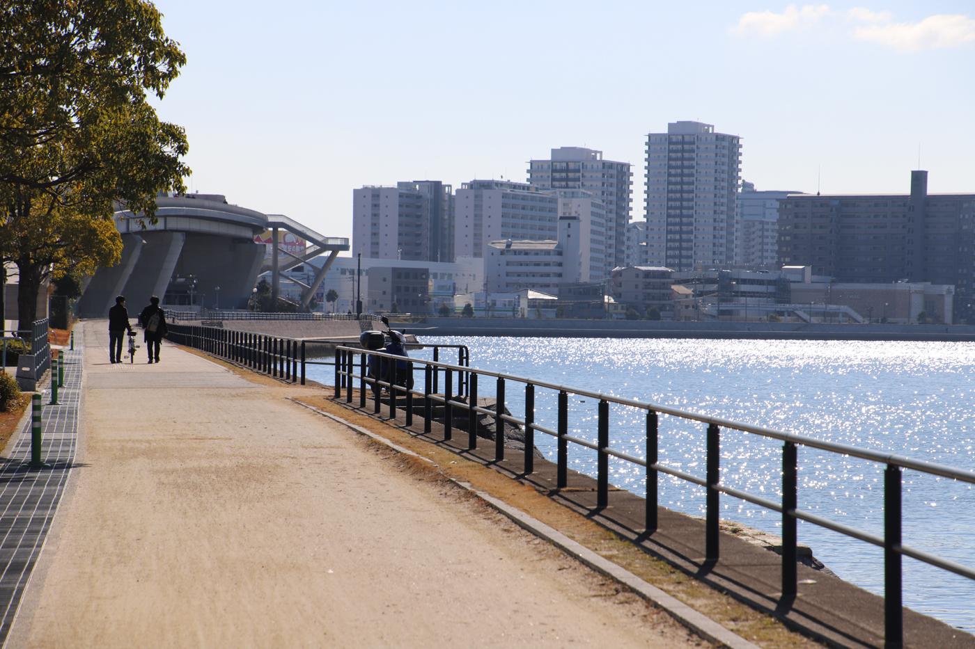 ninoshima-1.jpg