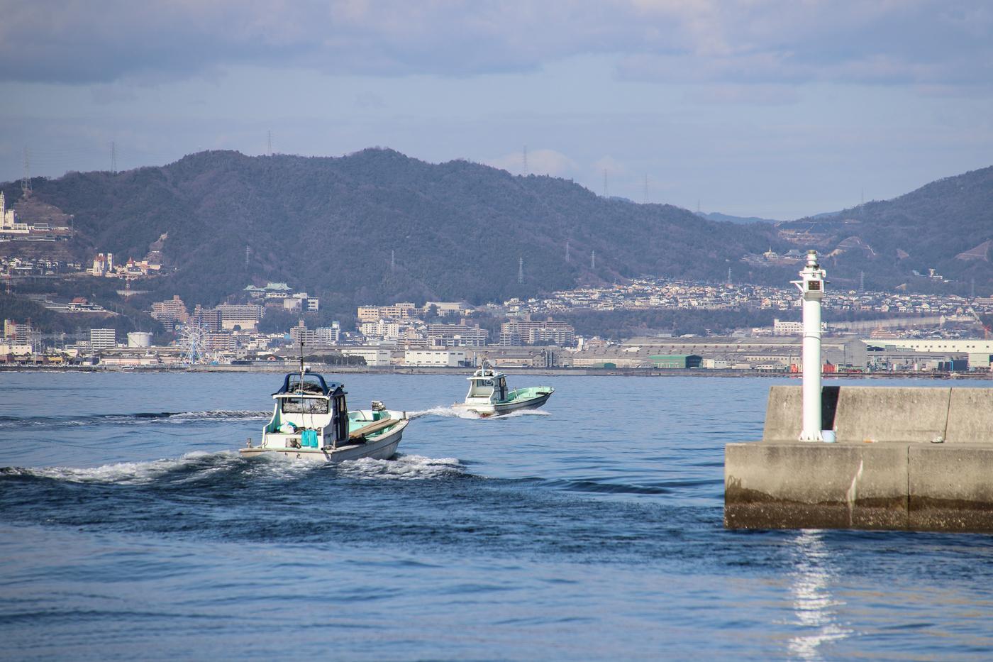 ninoshima-12.jpg