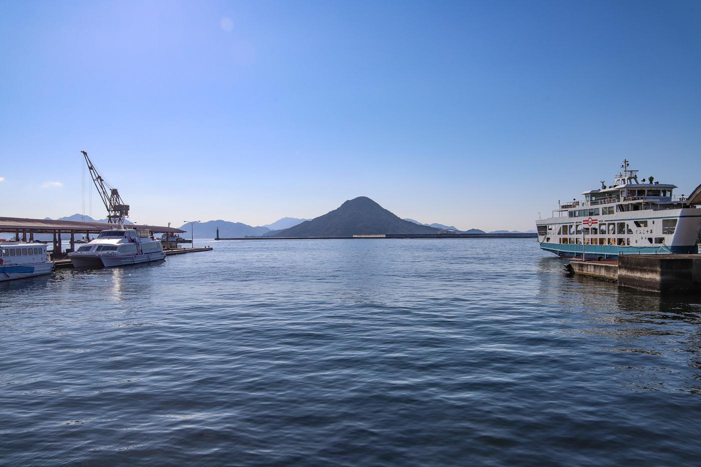 ninoshima-4.jpg