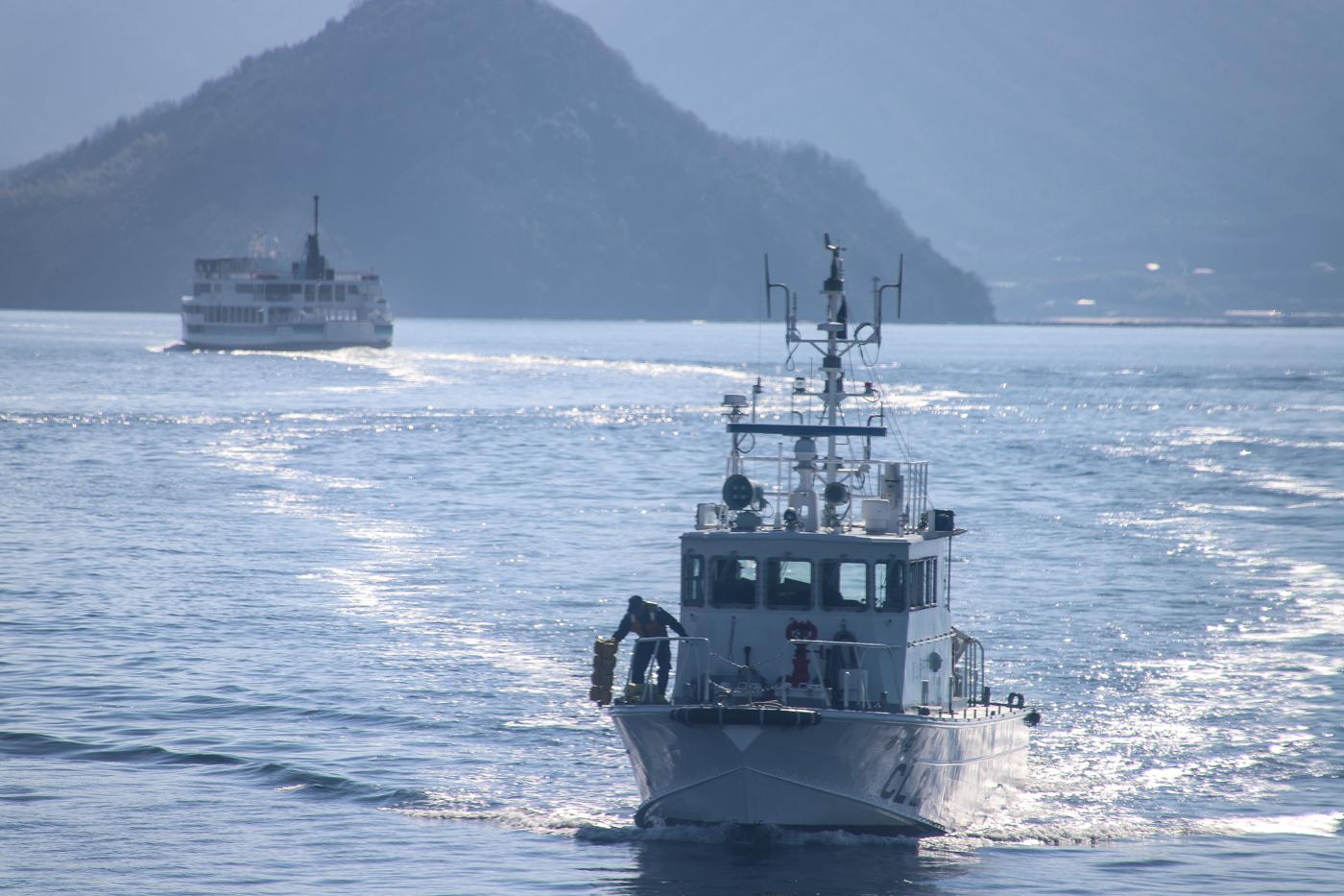 ninoshima-7.jpg