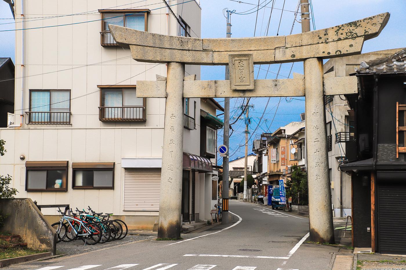 shikashima-13.jpg