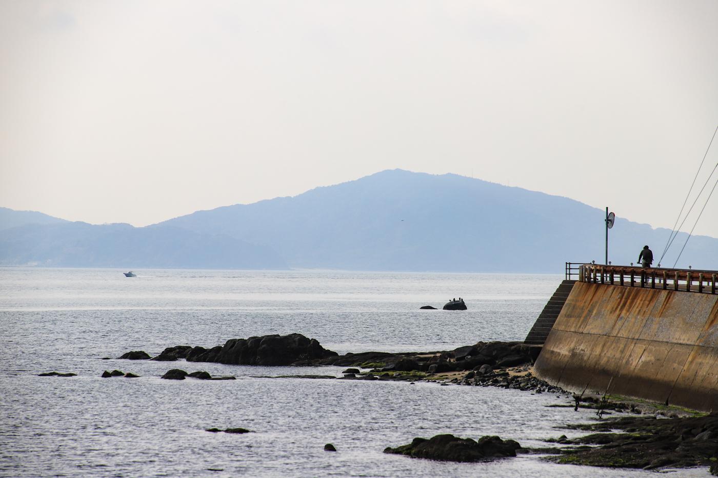 shikashima-17.jpg