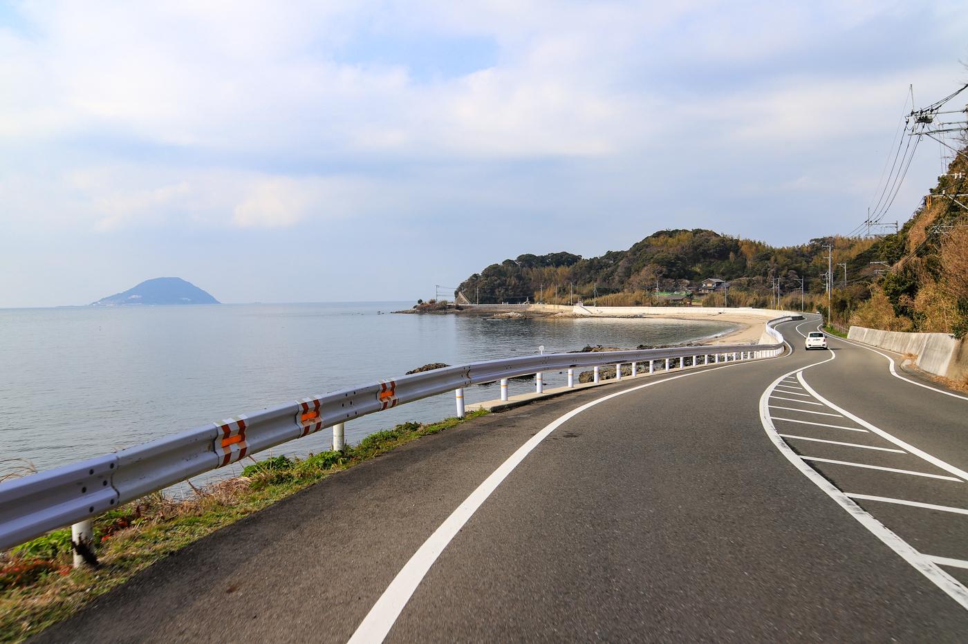 shikashima-19.jpg