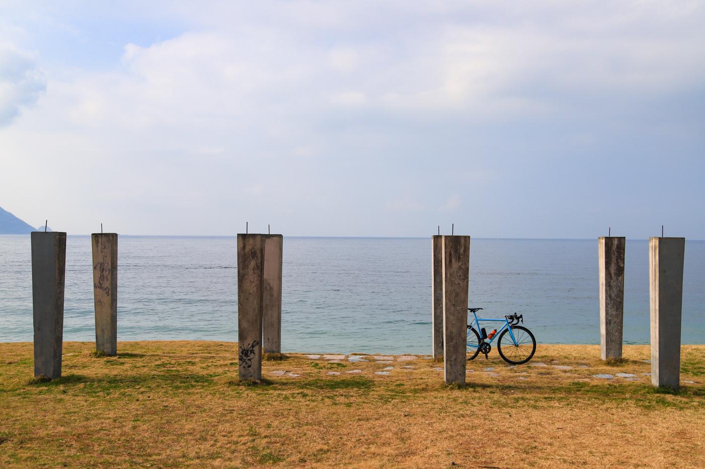 shikashima-25.jpg