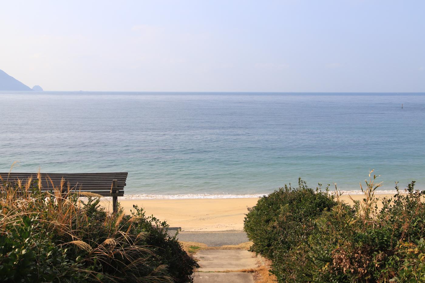shikashima-26.jpg
