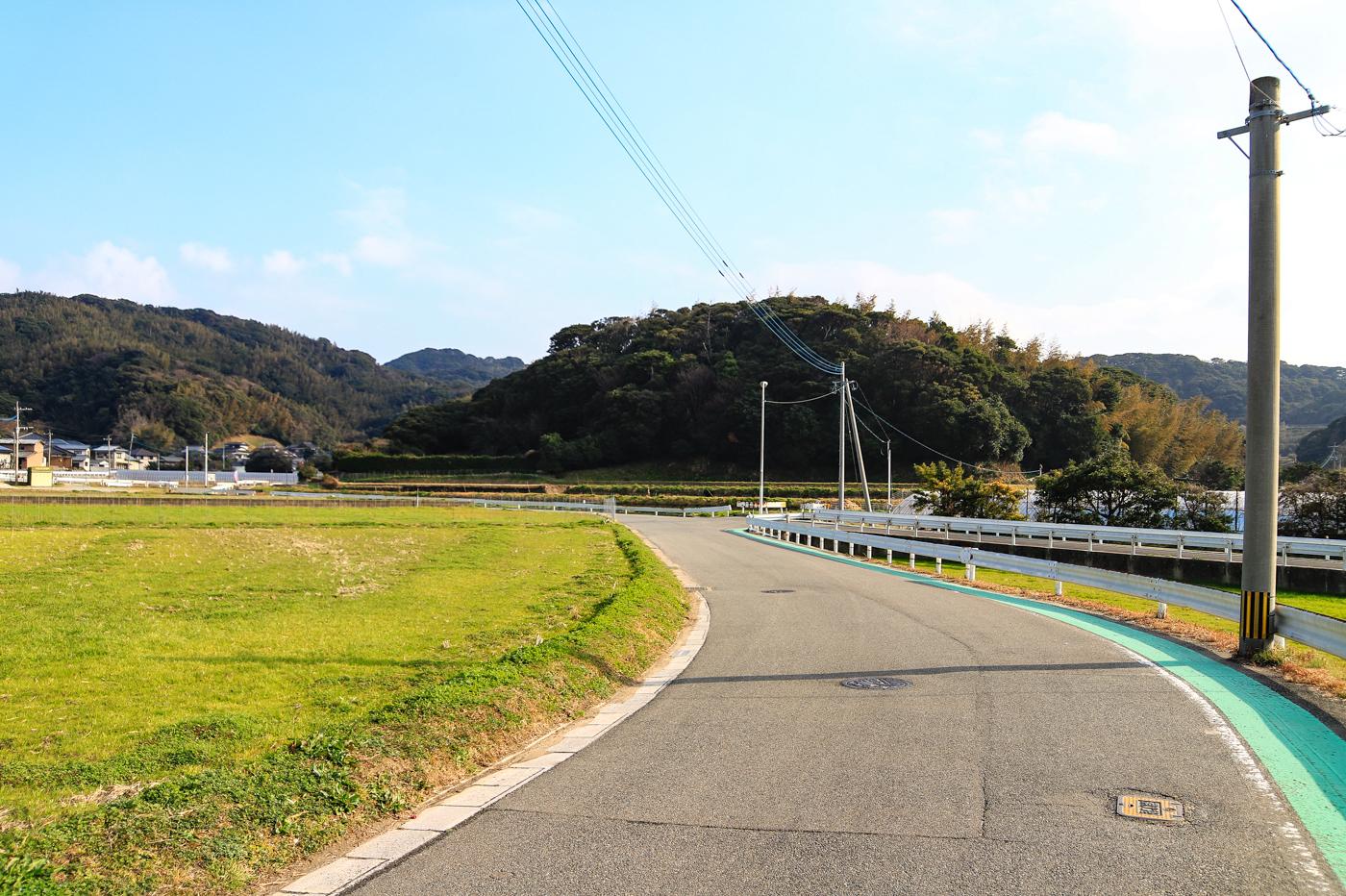 shikashima-28.jpg