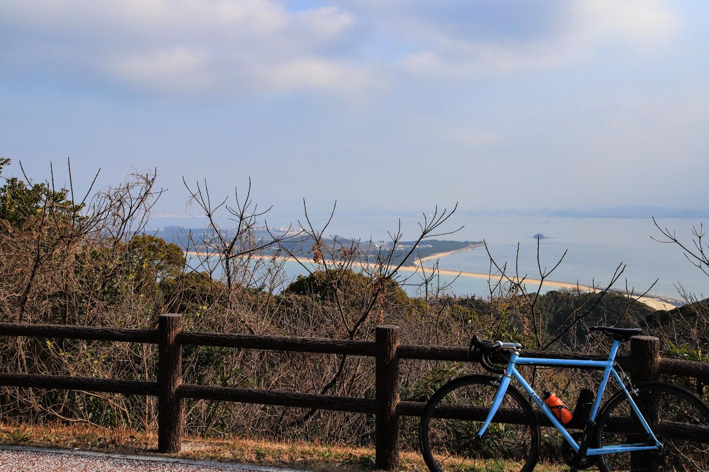 shikashima-29.jpg