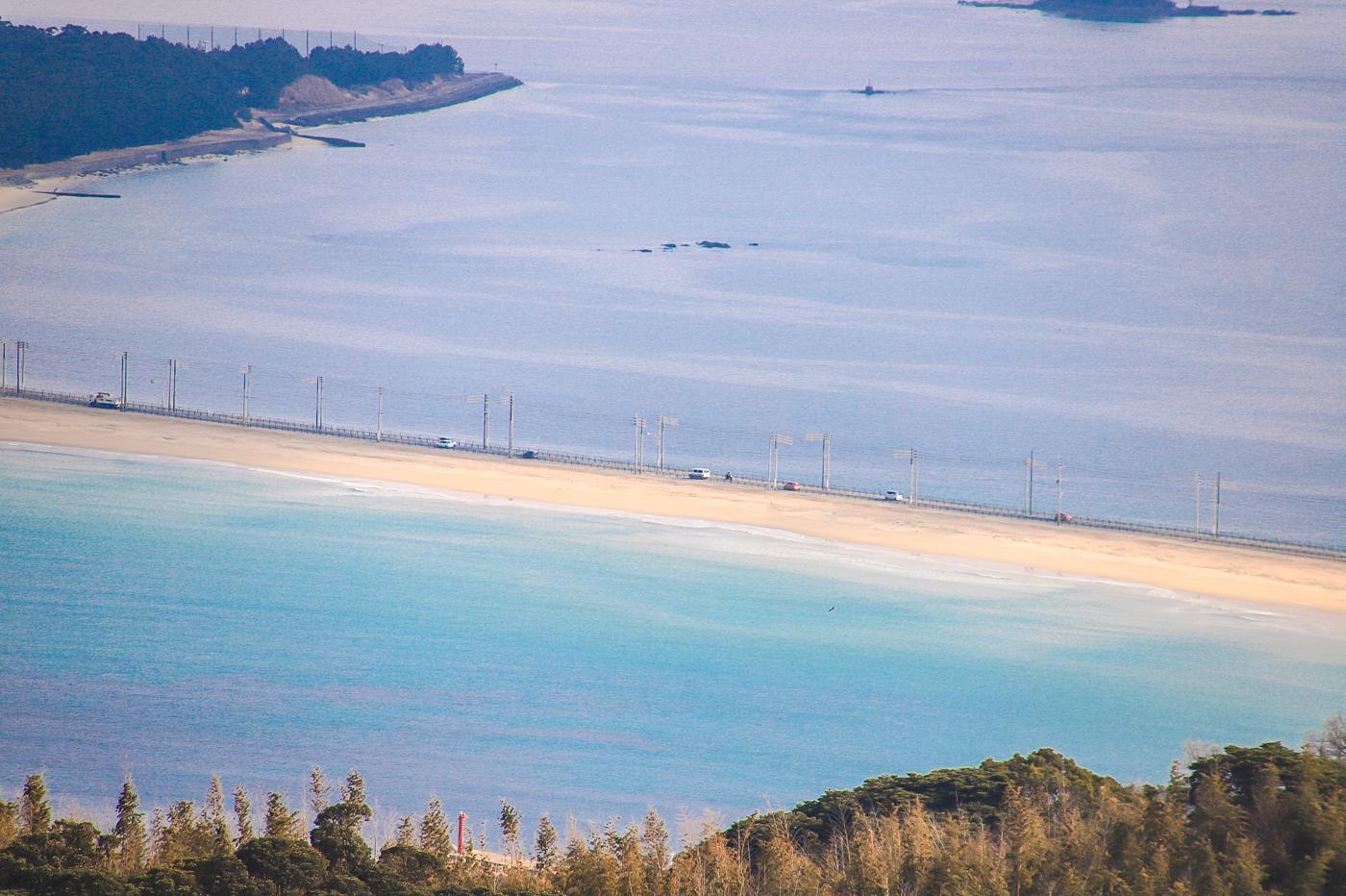 shikashima-30.jpg