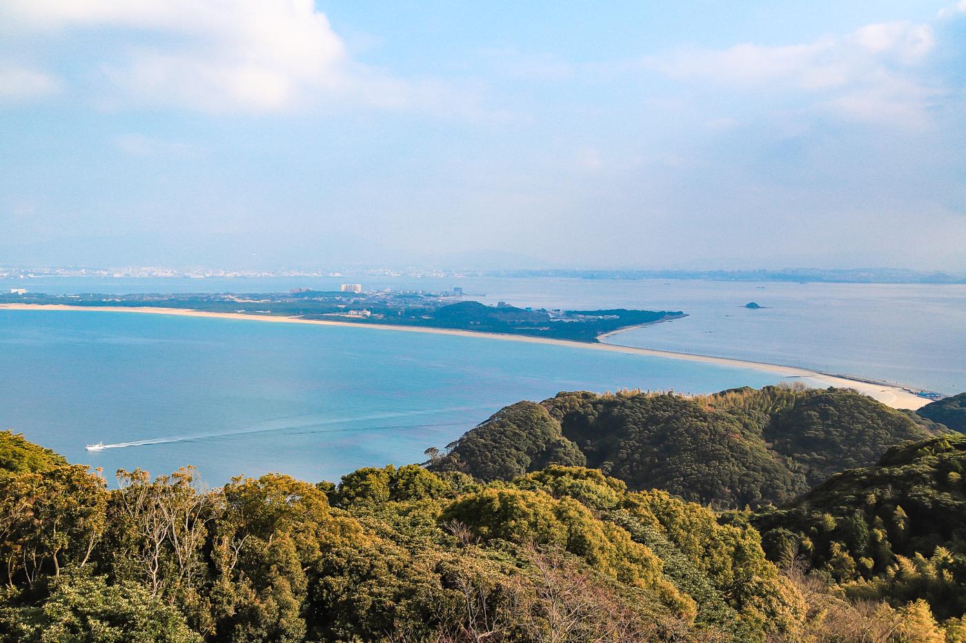 shikashima-31.jpg