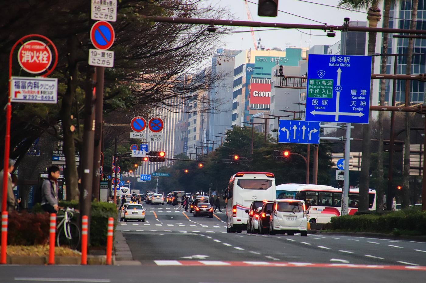 shikashima-49.jpg