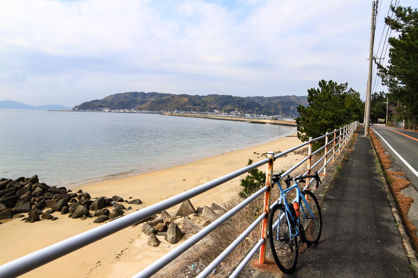 shikashima-9.jpg