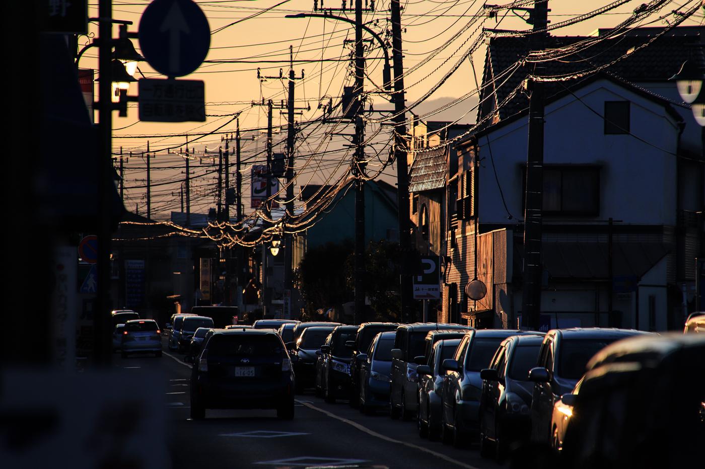 tokyo-28.jpg