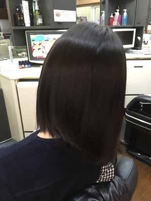 写真 2018-04-04 16 20 43