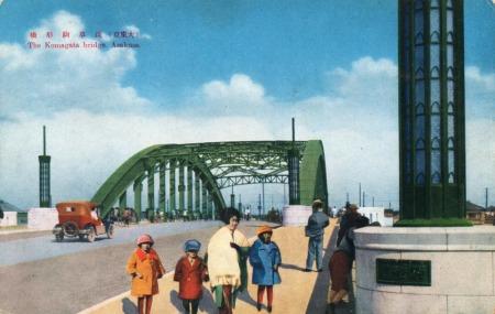 駒形橋01