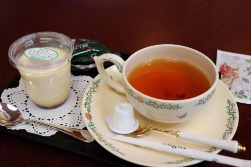 13茶菓1