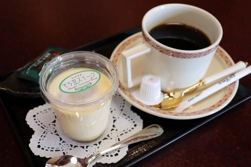 13茶菓2