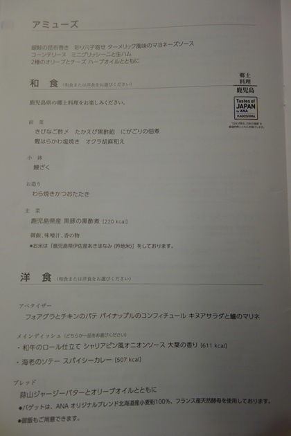 dps29.jpg