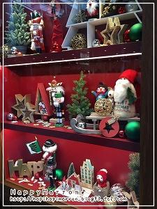 クリスマス2018-1