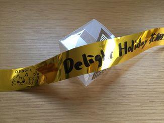 金テープ (1)