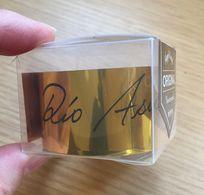 金テープ (2)
