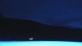 tj01 05-06sdwg010