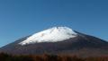 ryouhachi1104-017.jpg